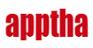 Comparison of API2Cart vs Apptha Marketplace