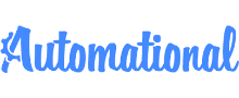 Automational