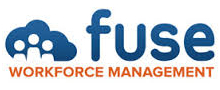 Fuse Workforce Payroll