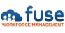 Comparison of FreshBooks vs Fuse Workforce Payroll