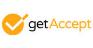 GetAccept reviews