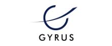 Logo of GyrusAim