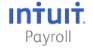 Intuit Payroll reviews