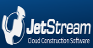 JetStream reviews