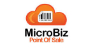 Comparison of DiscoverOrg vs MicroBiz