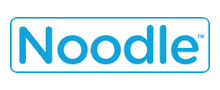 Logo of Noodle Intranet