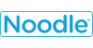 Noodle Intranet