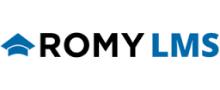 RomyLMS