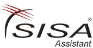 SISA Assistant alternatives