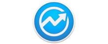 Logo of StockMarketEye