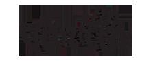 Logo of Vanilla Forums