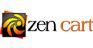 Zen Cart reviews