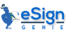 eSign Genie reviews