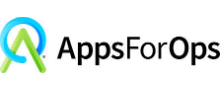 Logo of AppsForOps Expense Claim