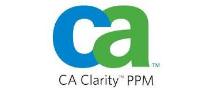CA Clarity