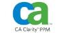 Alternative to CA Clarity