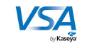Comparison of AB Tasty vs Kaseya VSA