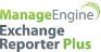 ManageEngine Exchange Reporter