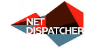 NetDispatcher alternative