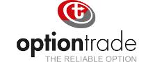 Optiontrade minimum trade
