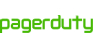 PagerDuty Competitors