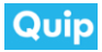 Quip reviews