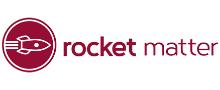 Logo of Rocket Matter