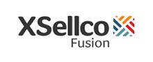 Logo of XSellco Fusion