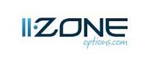 Zone Options