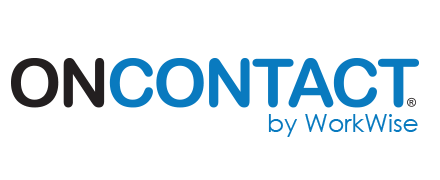 OnContact