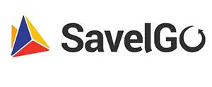 SavelGo