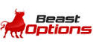 Beast Options reviews