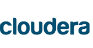 Cloudera reviews