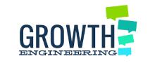 Logo of Growth Engineering