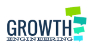 Logo of Growth Engineering