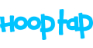 Hooptap alternatives