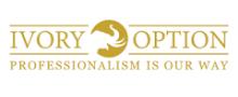 IvoryOption