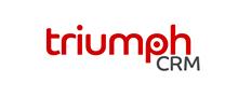 Logo of TriumphCRM