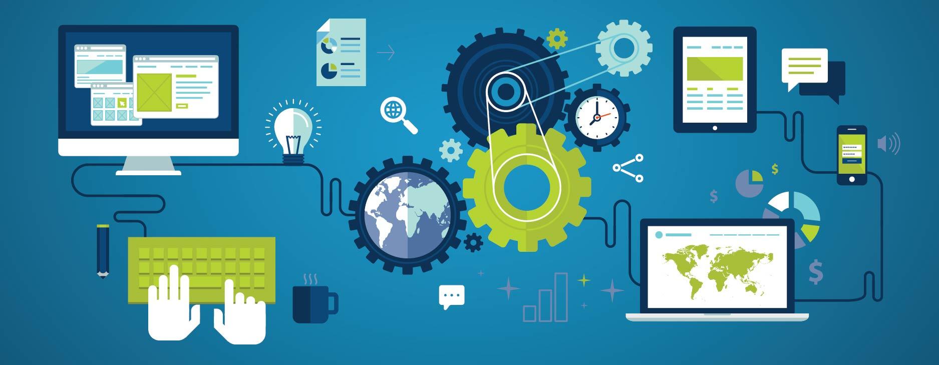 7 innovative digital marketing strategies for b2b financesonline com
