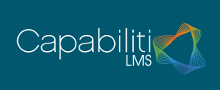 Logo of Capabiliti