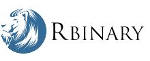 Logo of RBinary
