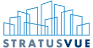 StratusVue alternatives