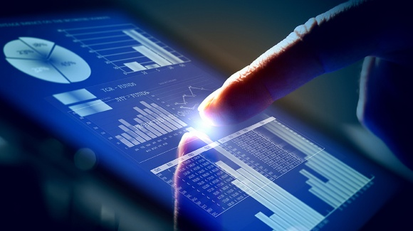 Top 3 Business Intelligence Software Comparison Of