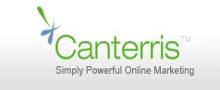 Canterris