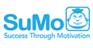 SuMo alternative