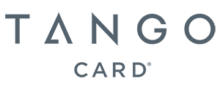 Tango Card Reviews: Overview, Pricing and Features