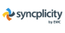 Syncplicity reviews