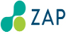 ZAP Business Intelligence Alternative