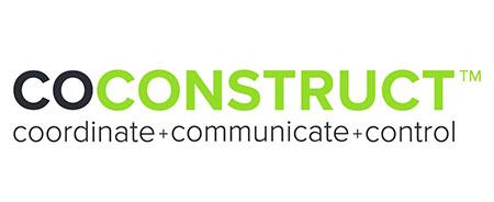 CoConstruct