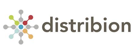 Distribion